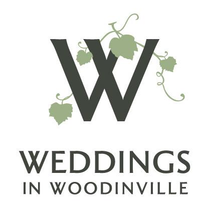 WiW 17 Whitebckgrnd Logo-1.jpg