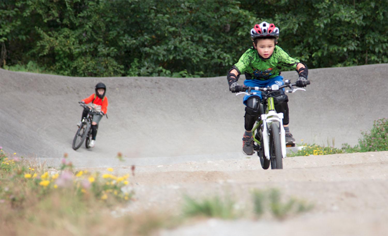 youth_trymountainbiking.jpg