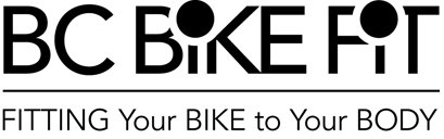 BC-Bike-Fit-Logo-Slogan-med3 copy.jpg