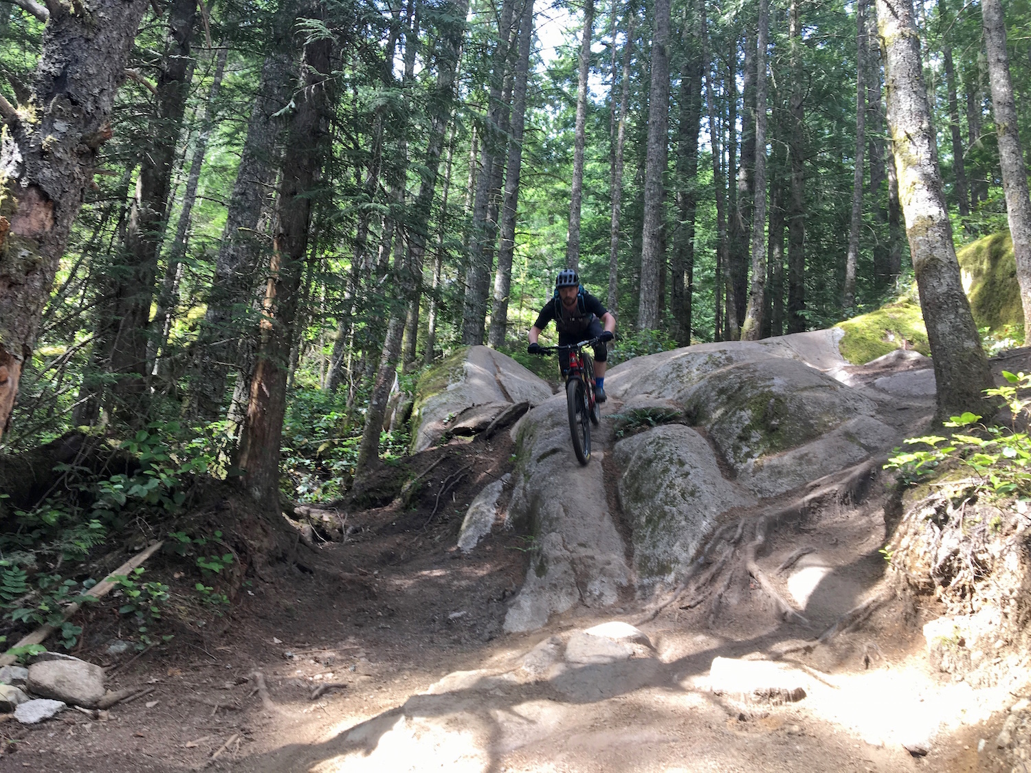 matt_rocks_squamish.jpg