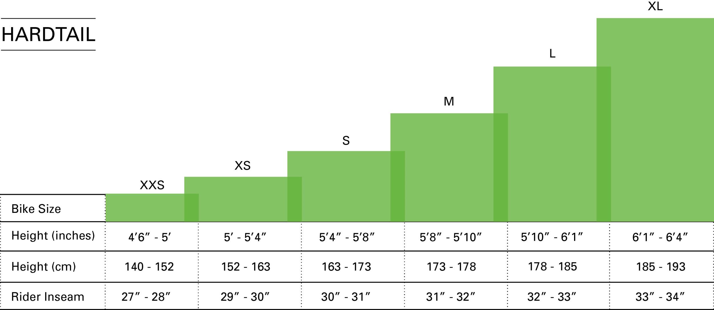 Sizing Charts.png