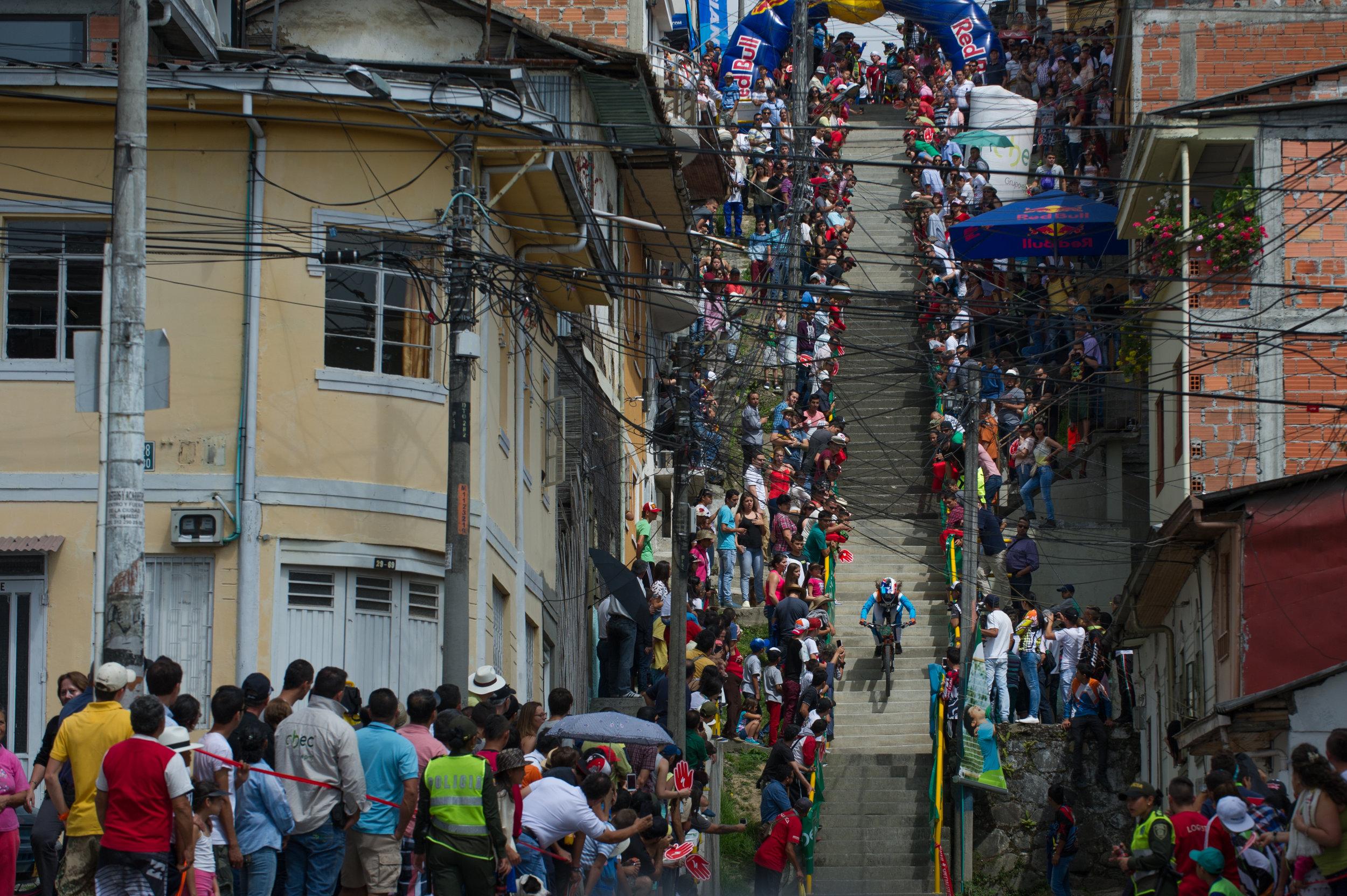 downhill_urbano_manizales_2016_SVV-33.jpg