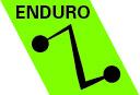 Enduro.jpg