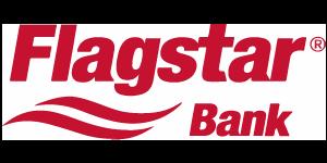 flagstar-logo.png