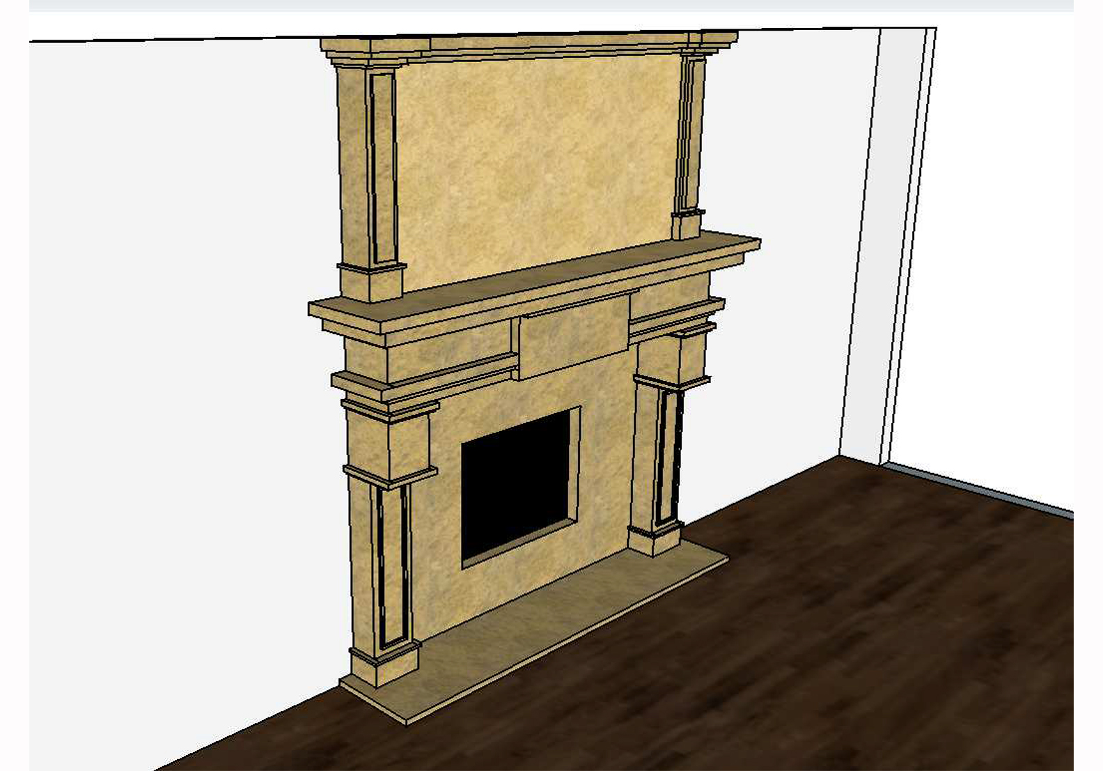 family room fireplace edited frame.jpg