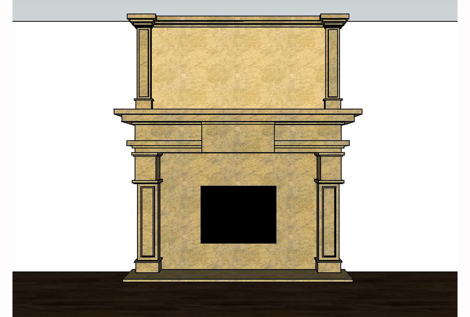 family room fireplace front edited frame.jpg