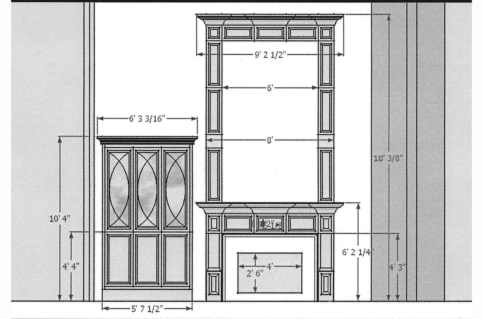 fireplace 600dpi edtied frame.jpg
