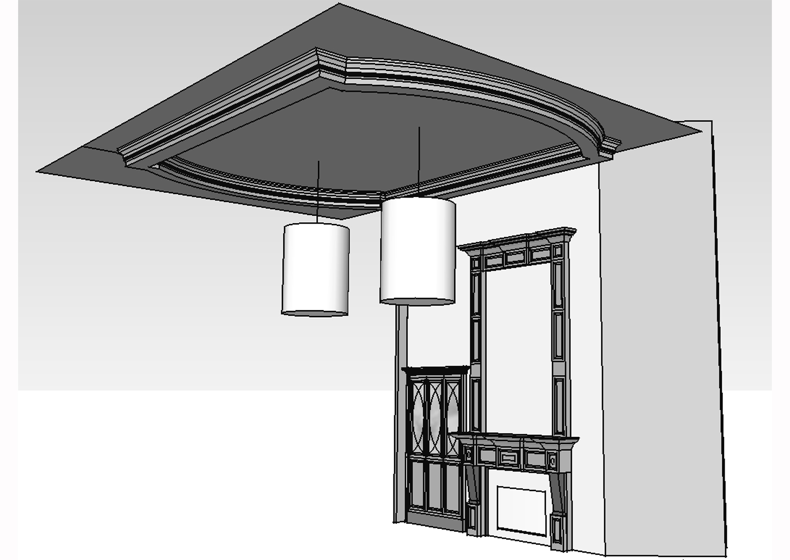 sketchup fireplace edited frame.jpg
