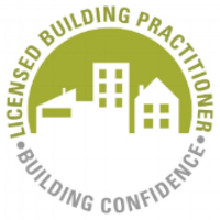 LBP+Logo+green-grey.png