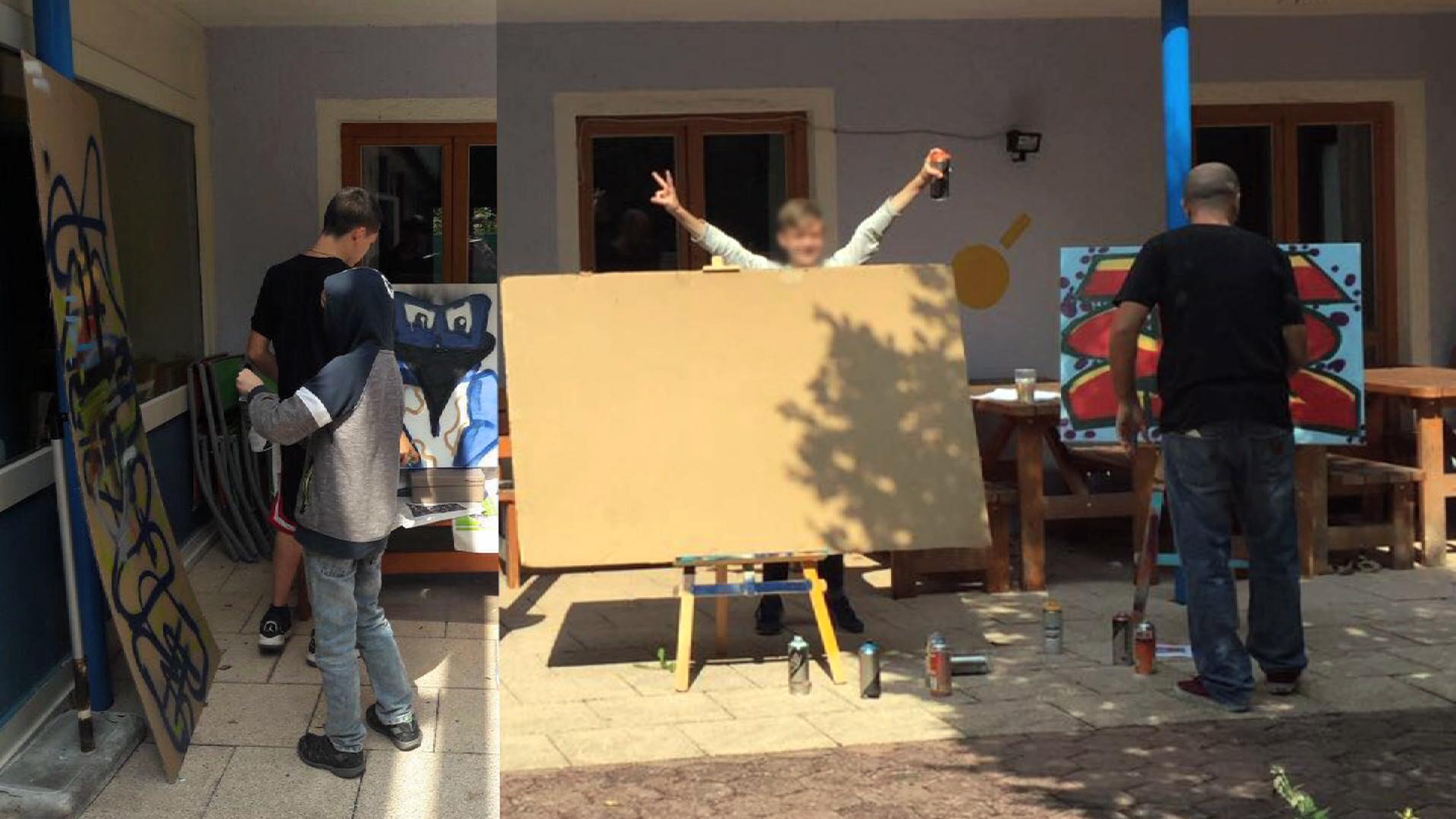 Hids_Grafitti_0917_1.jpg