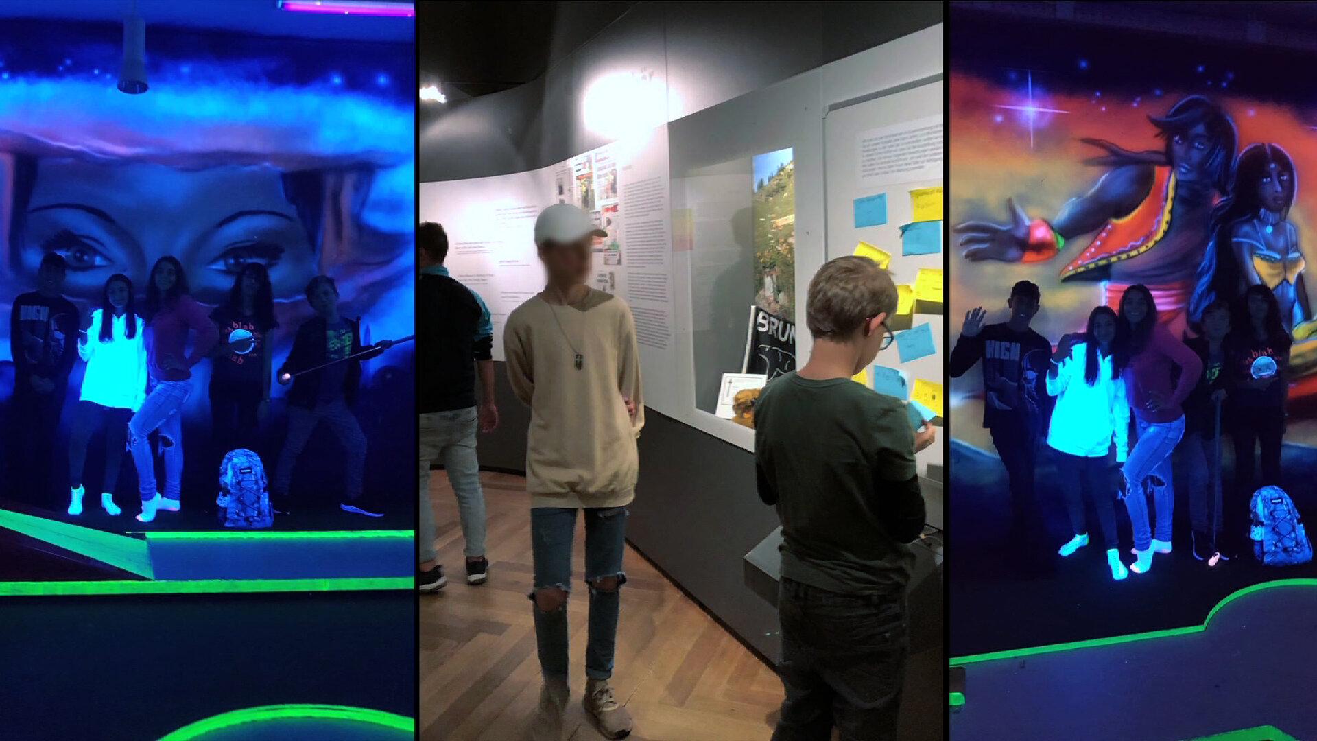 AktuellesPage_Naturkundemuseum_0919.jpg