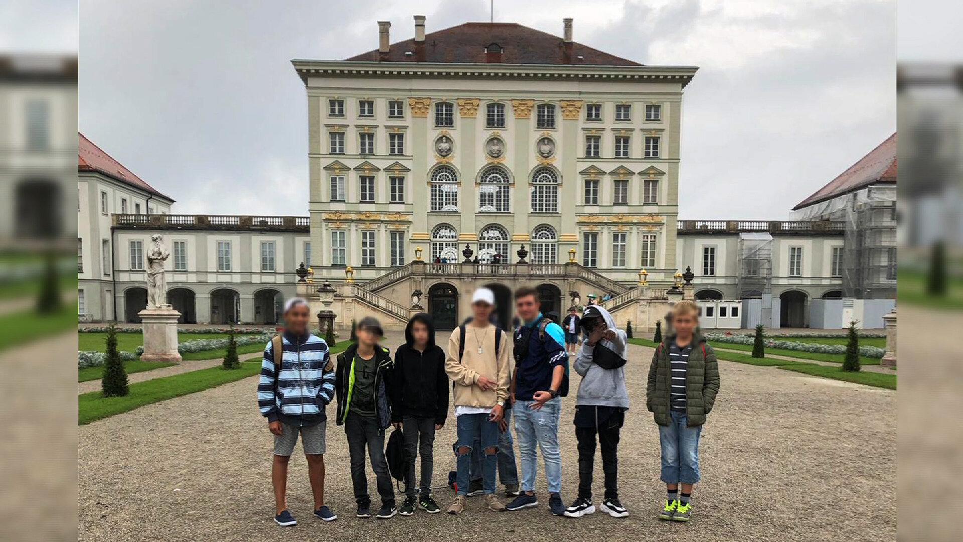 AktuellesPage_Nymphenburg_0919.jpg