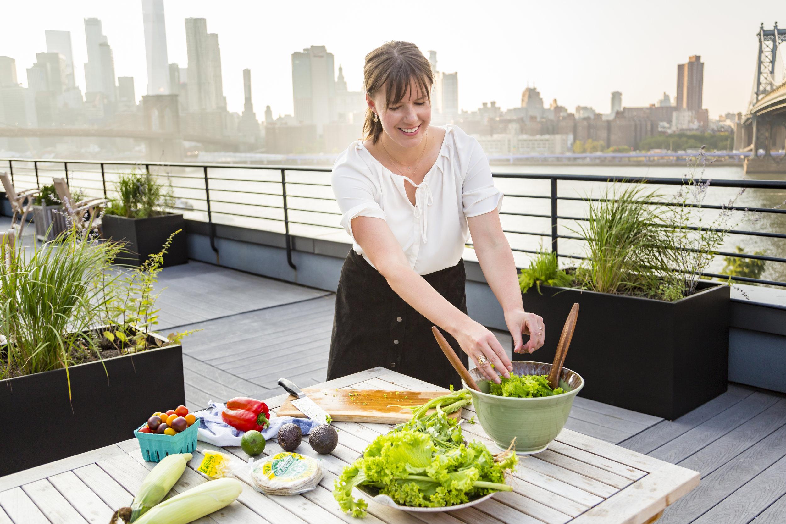 Allison Knott Food 2.jpg