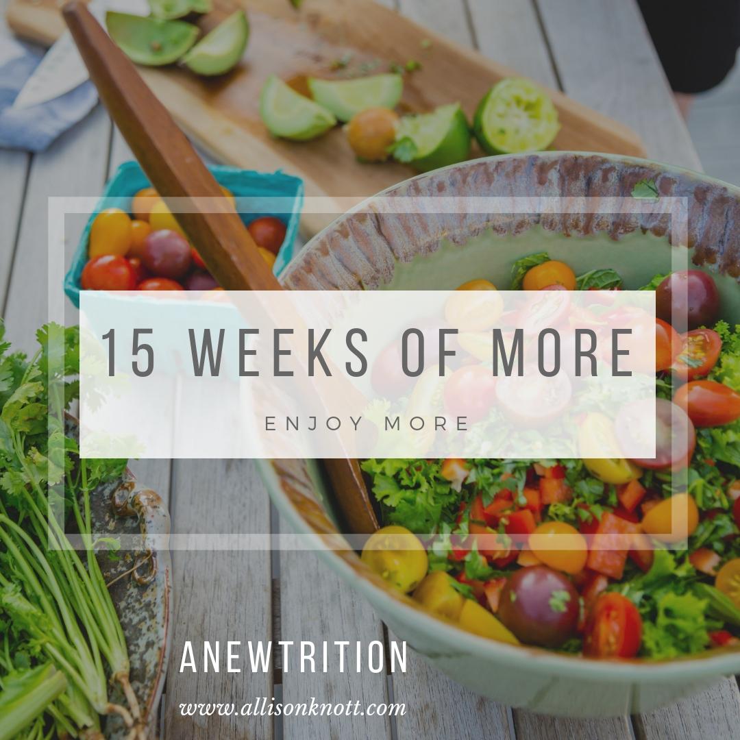 15 weeks of more Instagram.jpg
