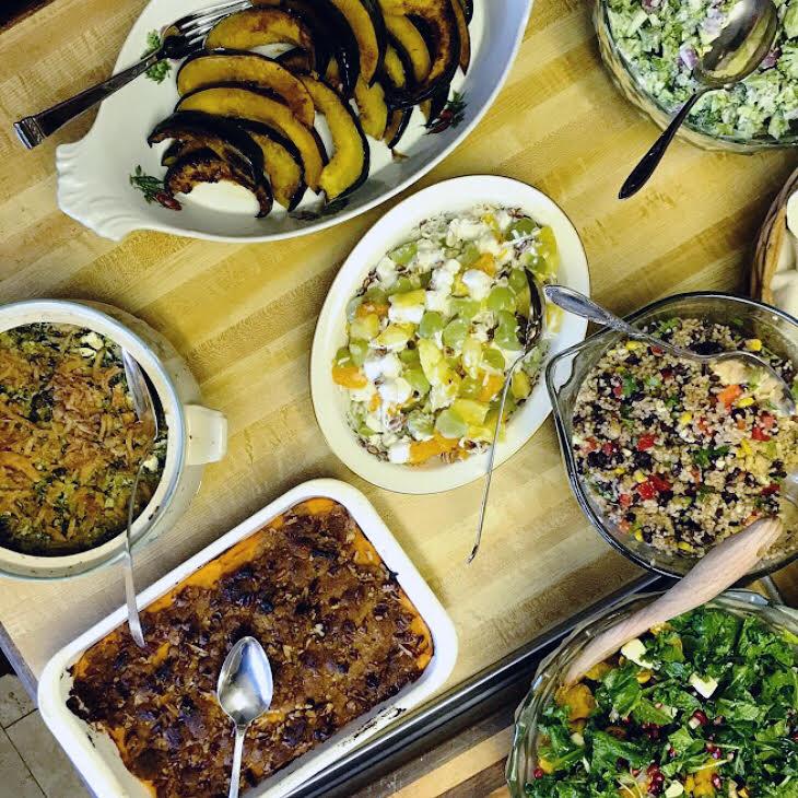 Thanksgiving Table 2.jpg