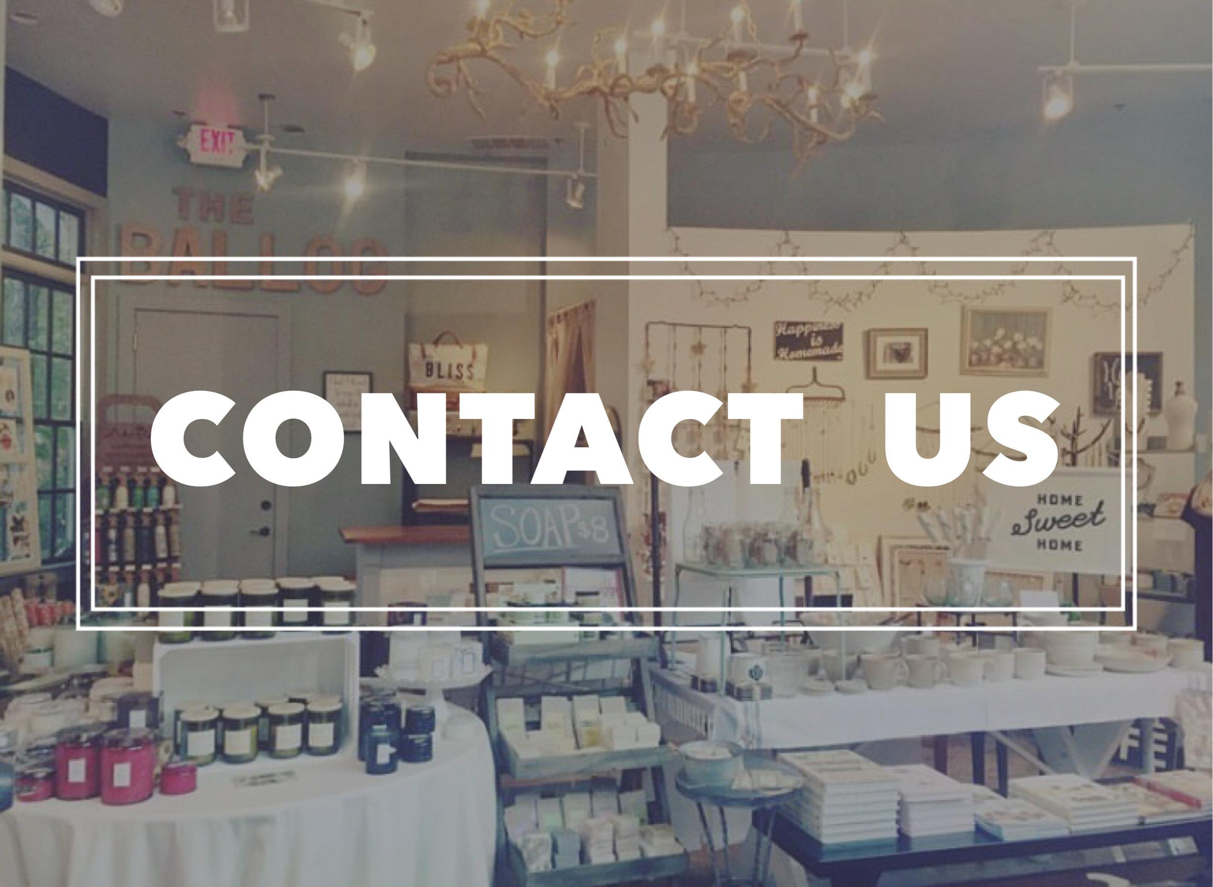 Ballog_ Contact Us.jpeg