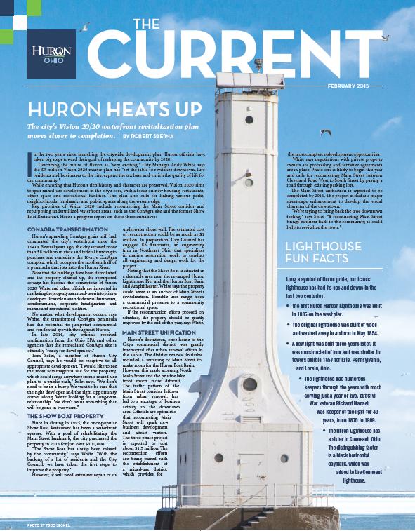 2015 Huron Newsletter.png