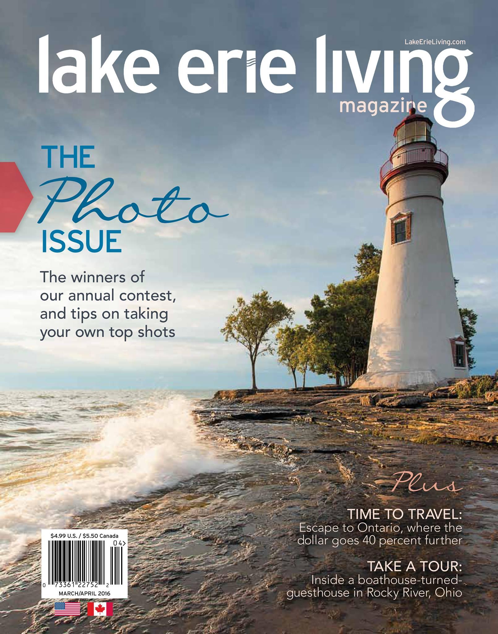 Lake Erie Living March-April Cover.jpg