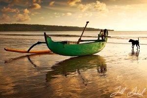 outrigger-canoe-bali.jpg