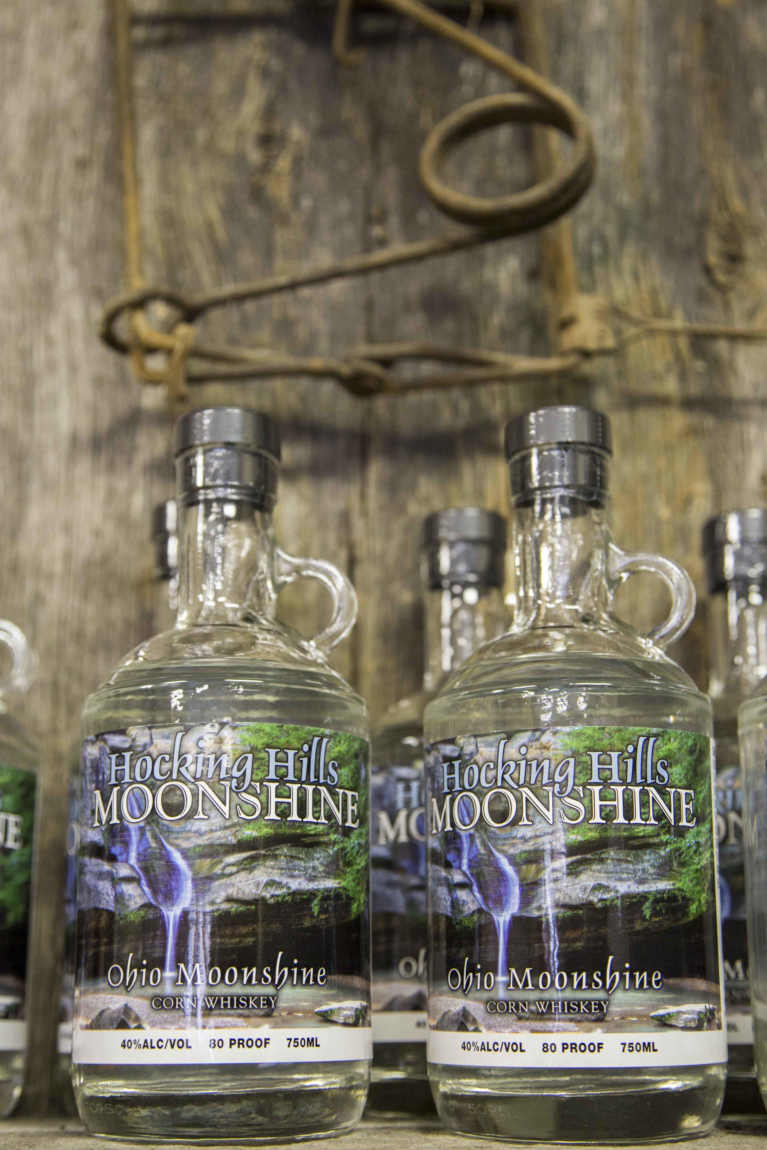 Todd_Sechel_Oct162015_1768 HH_Moonshine.jpg