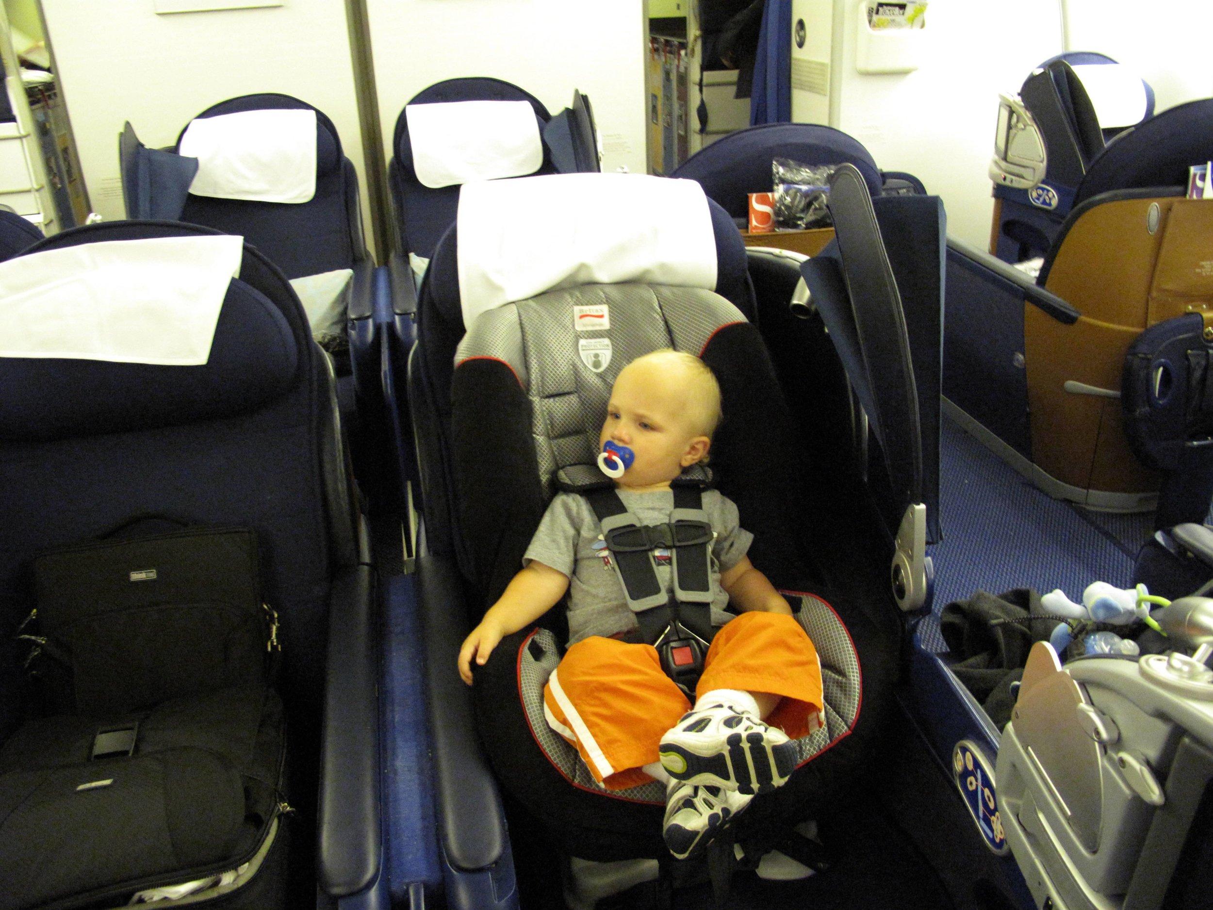 Traveling w-Children Post 119 copy.jpg