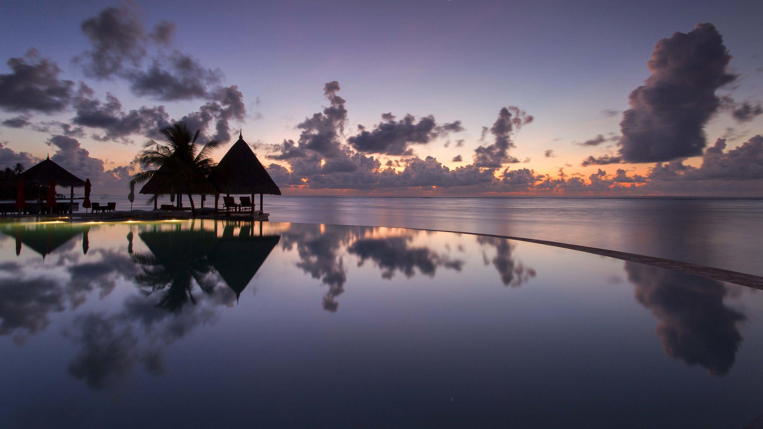 Maldives_Apr172010_3248 Raw 2.jpg