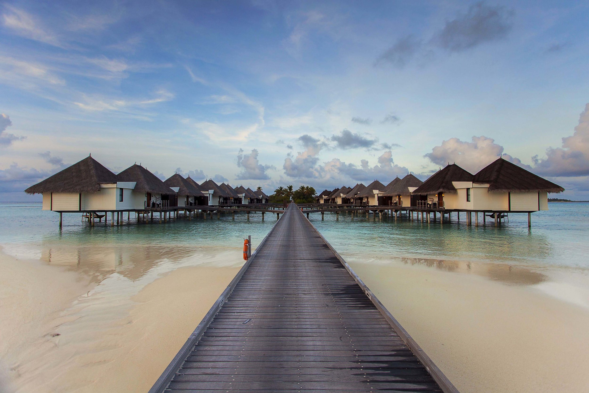 Maldives_Apr182010_1768 (2) Raw edit copy.jpg