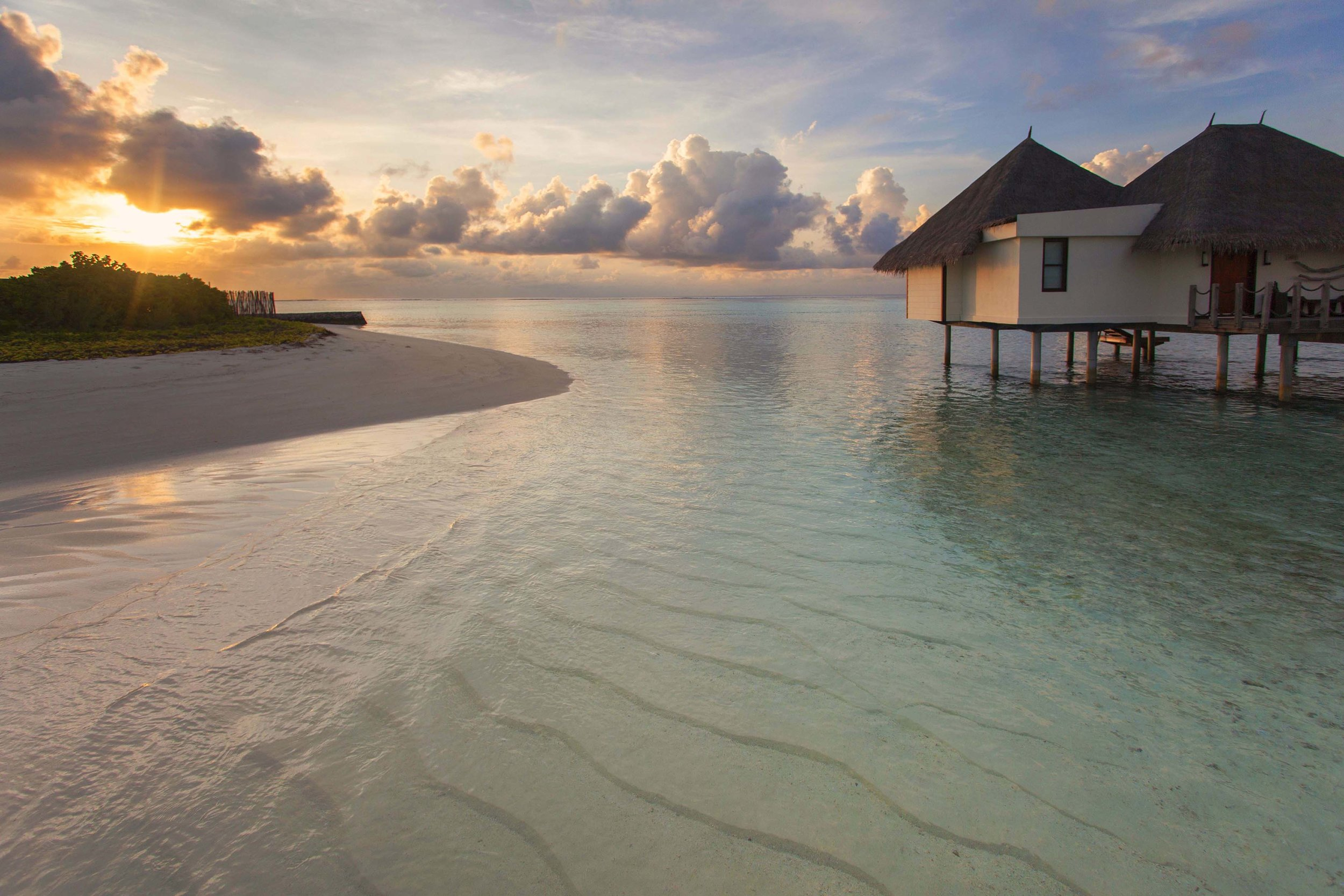 Maldives_Apr182010_1793 (2) Raw edit copy.jpg