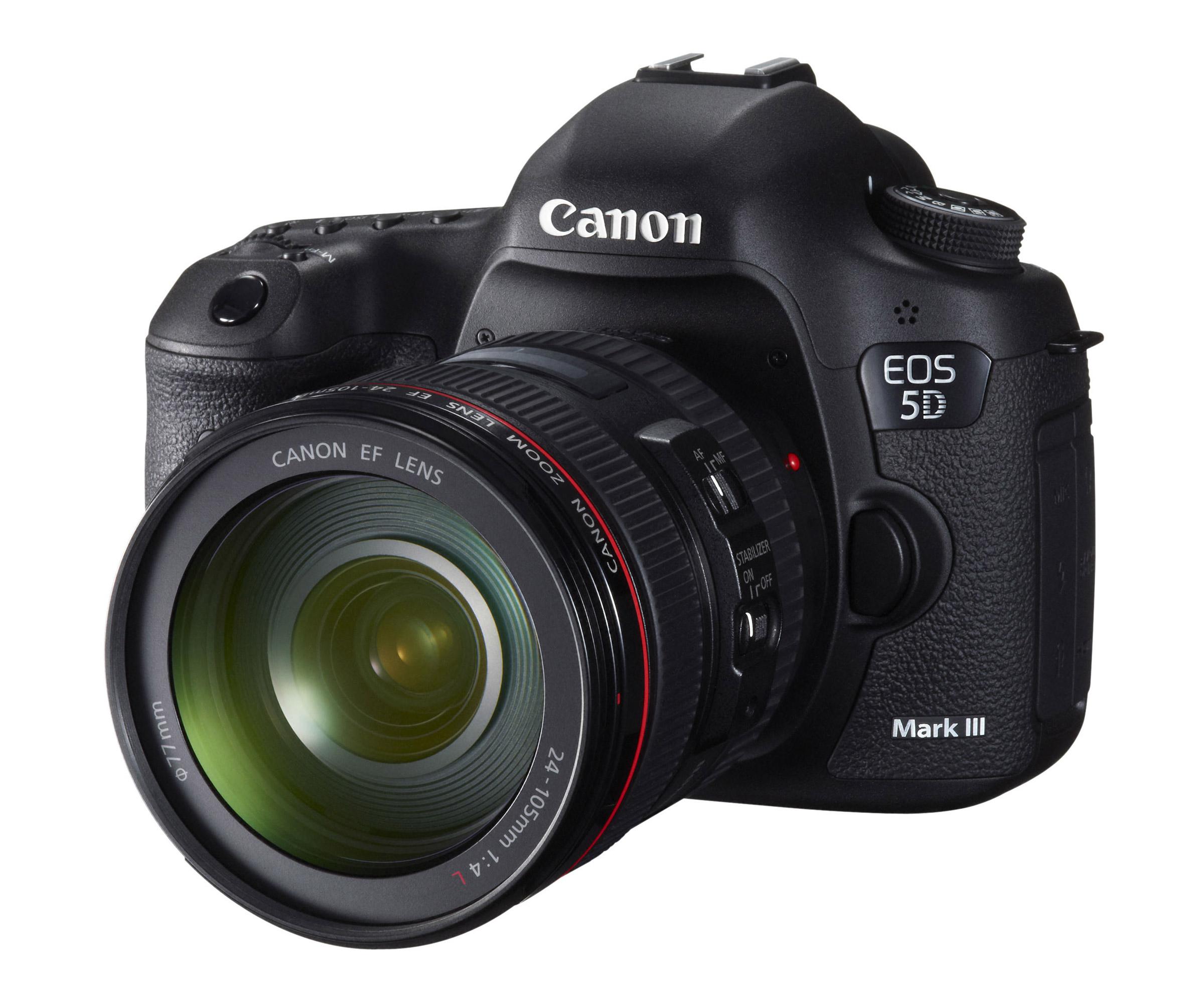 canon_5d3.jpg