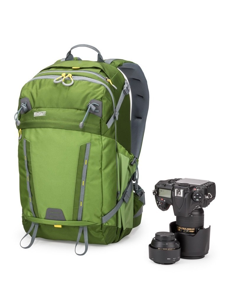 MindShift BackLight 26L Backpack.jpg