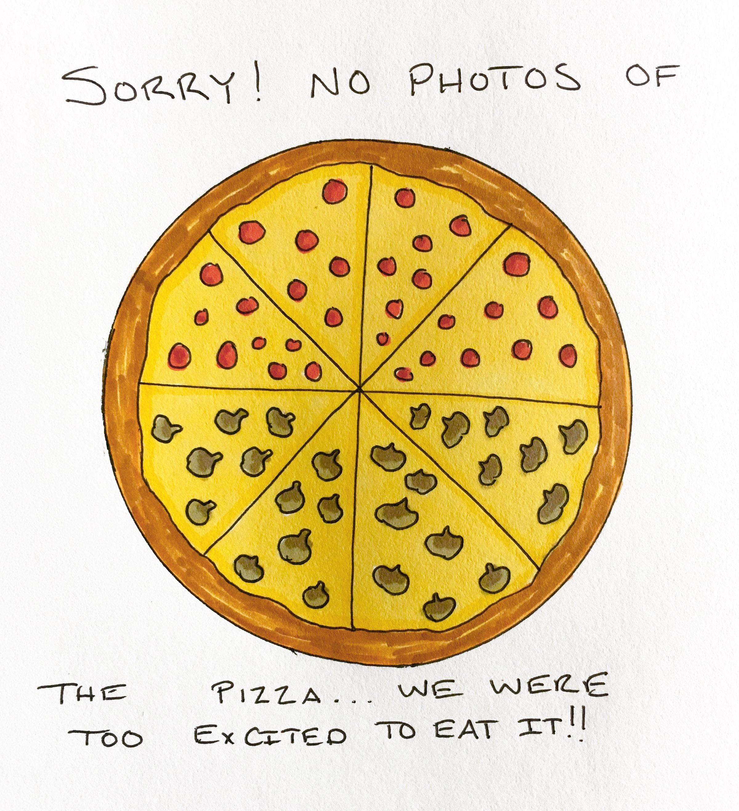 Pizza drawing.jpg