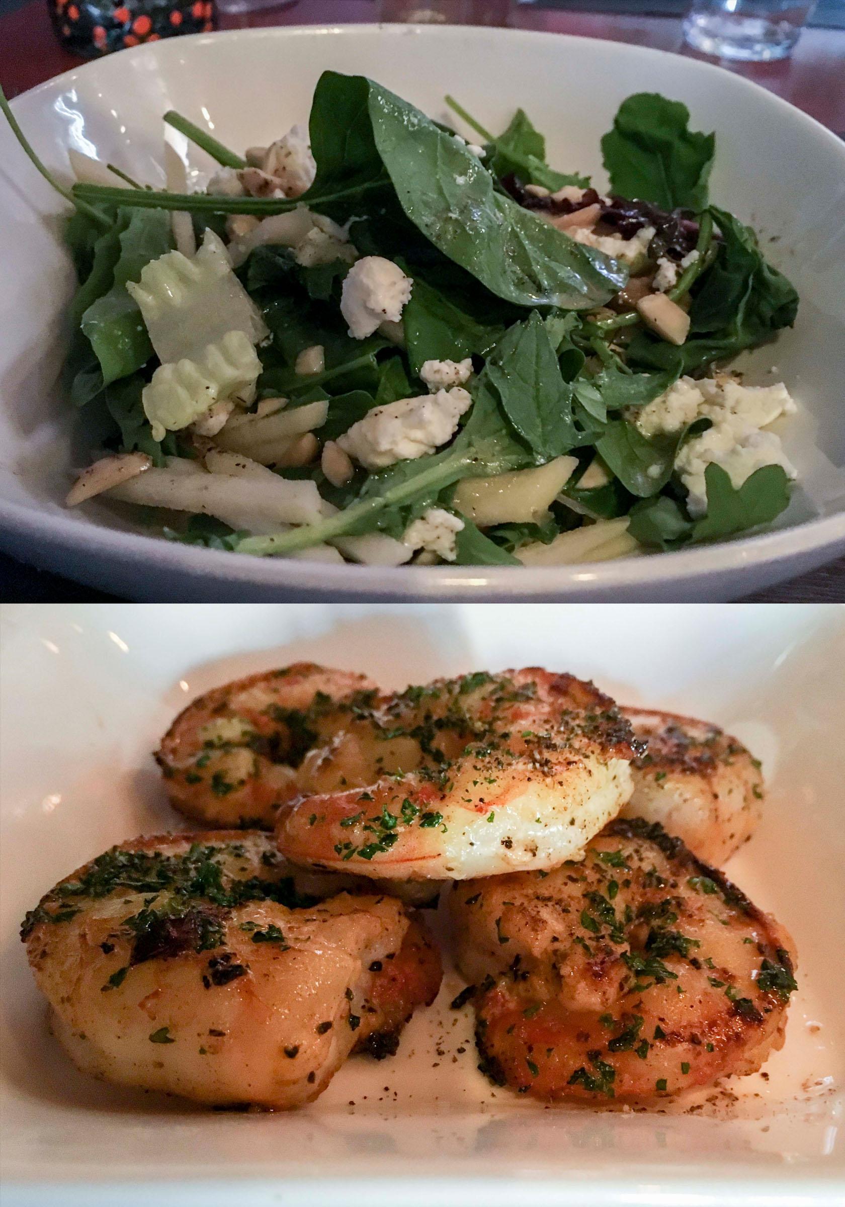 Carrie shrimp salad.jpg