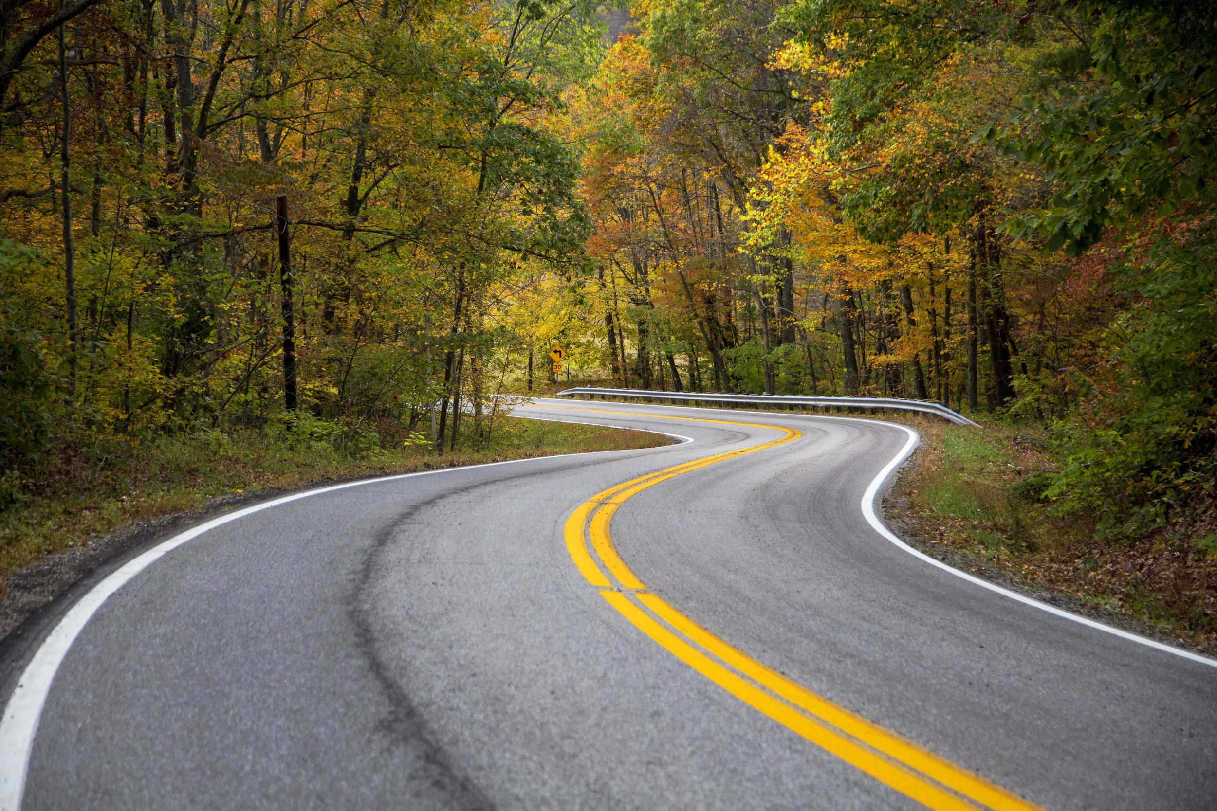 Todd_Sechel_Oct172015_2349 HH_Scenic_Byway.jpg