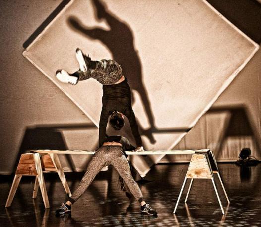 Photo by John Brandon. Courtesy of SB Dance.