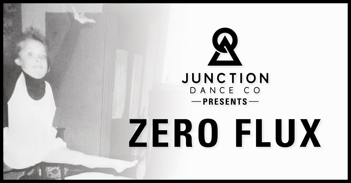 junction dance co zero flux banner.jpg
