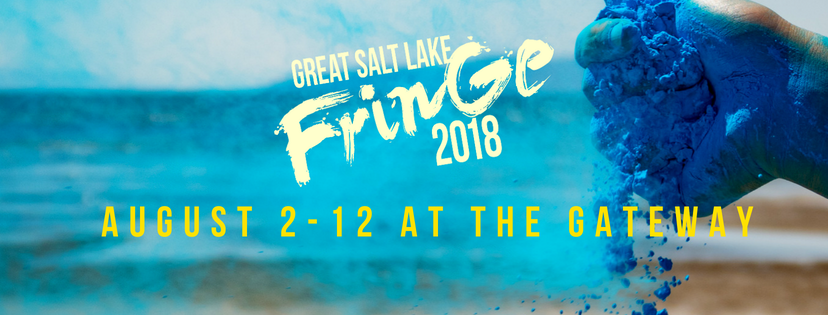 great salt lake fringe festival.png