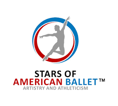 stars of american ballet logo.png