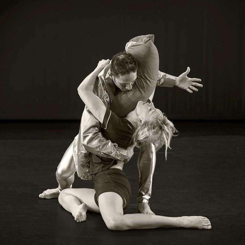 juan carlos claudio and annie kent in sb dance sleeping beauty .jpg