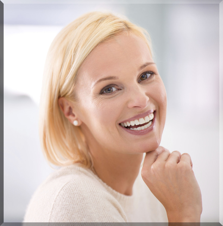 cosmetic dentist lagrange ky 1