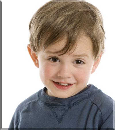 childrens dentistry lagrange ky 2.jpg