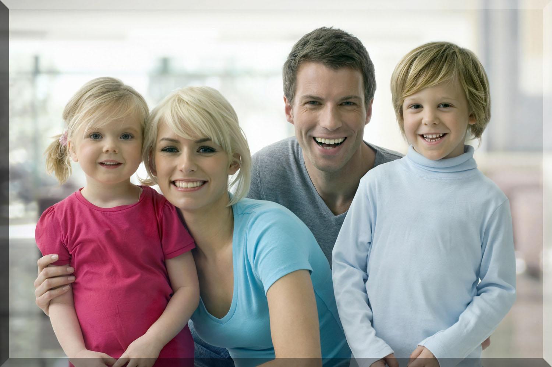 family dentist lagrange ky 1