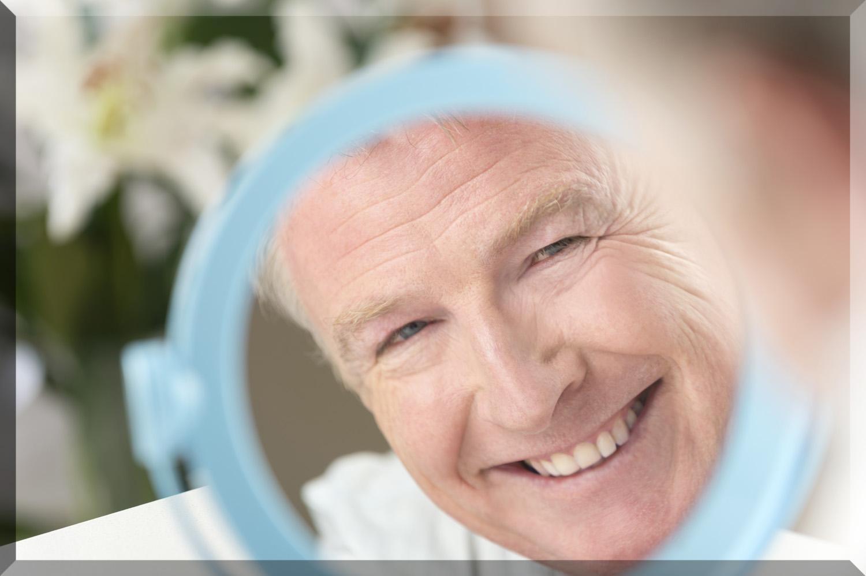 denture care center lagrange ky