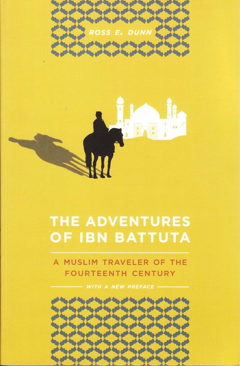 IB 3rd Ed Cover.jpg
