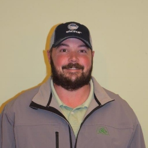 Ryan Buchanan, GPS/GIS Technician/Crop Copter Sales   Cell Phone: (319) 558-8689  Email: ryanbcts.gmail.com