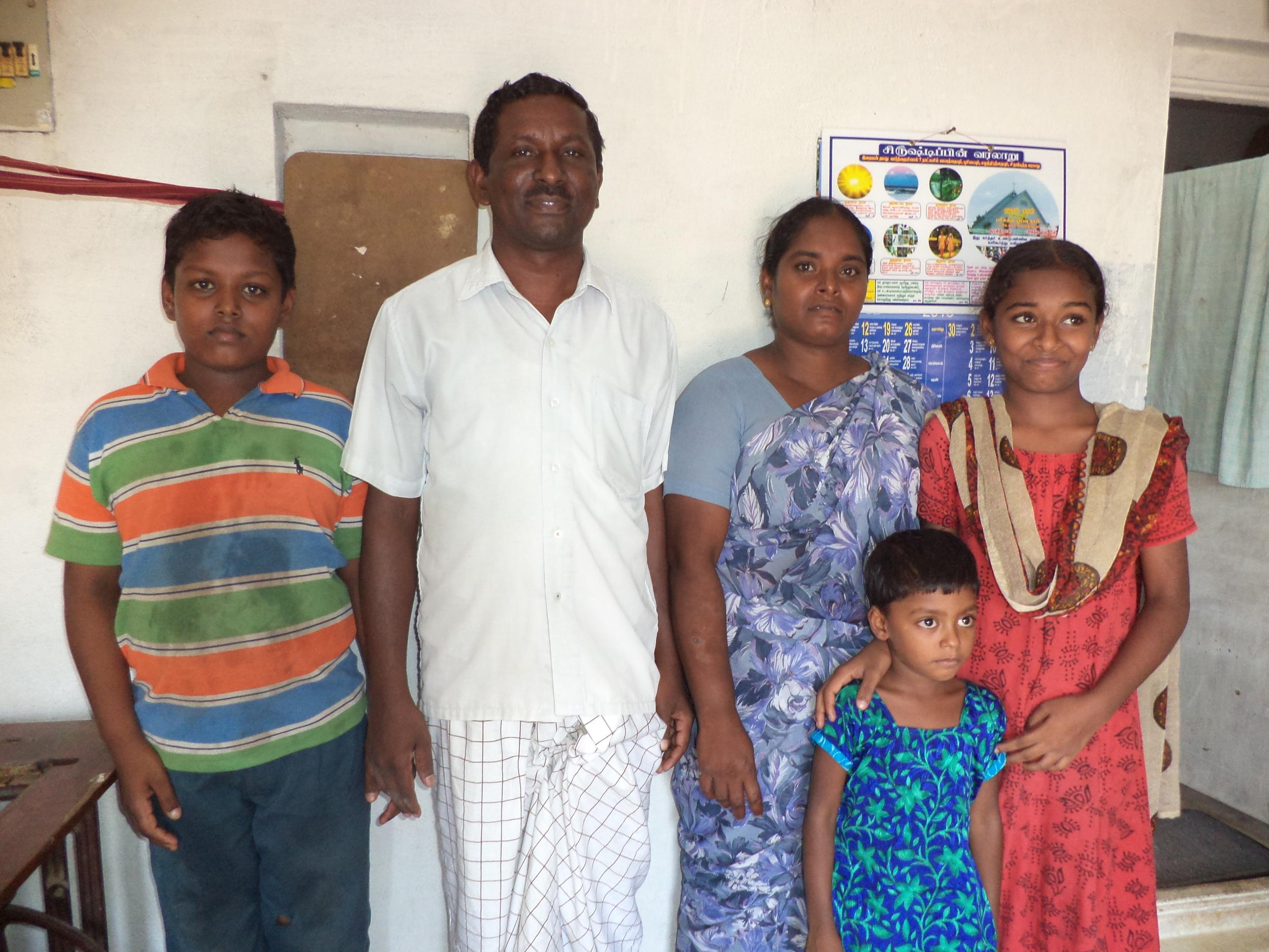 2.11.14 India