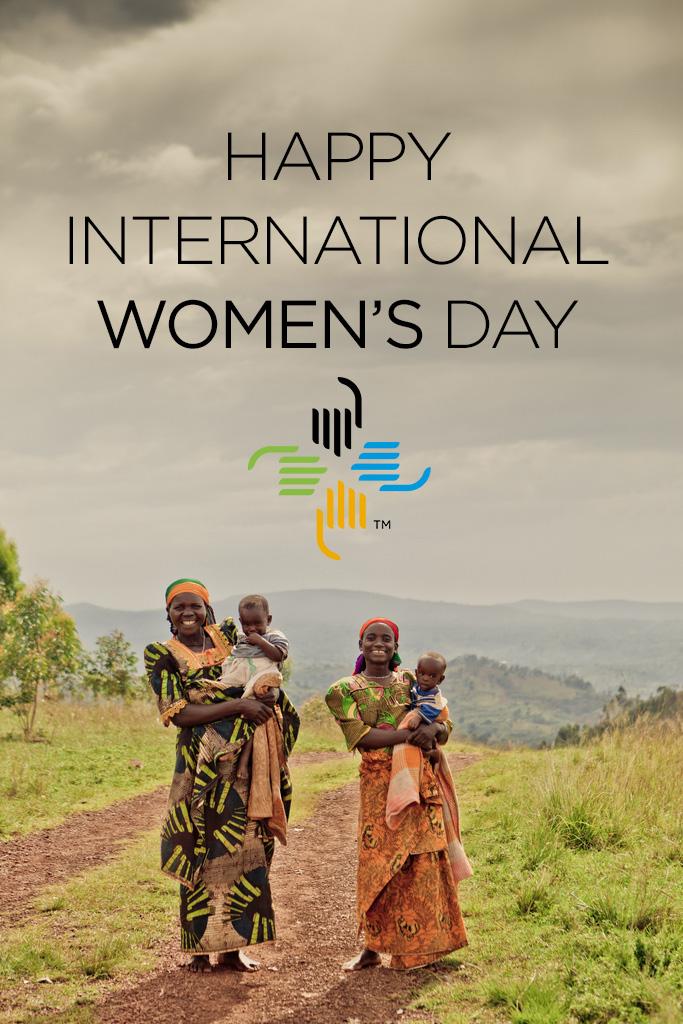3.8.14-intl-womens-day.jpg