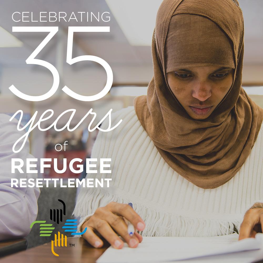 Graphic-3-Celebrating-35-Years.jpg