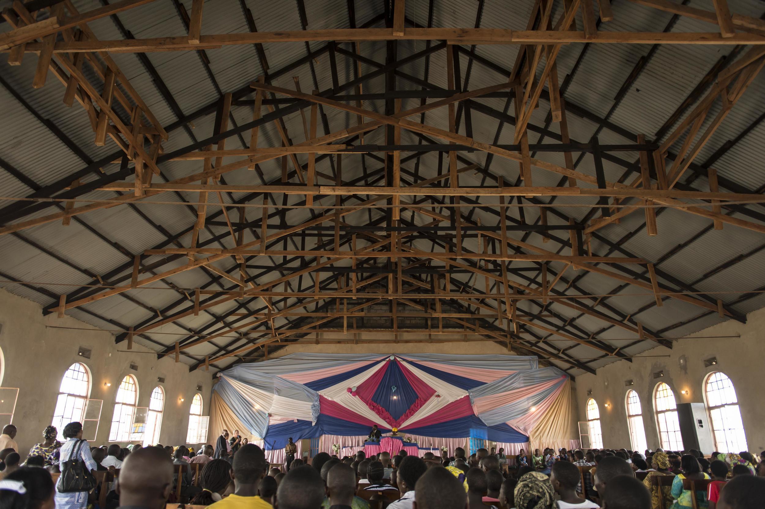 DRC August 2013_5573