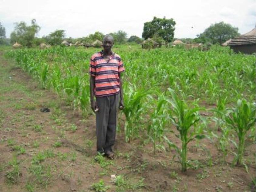 South-Sudan-Daudi