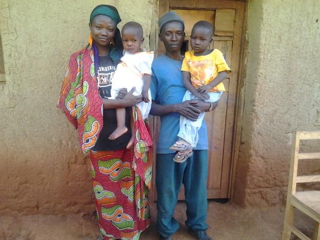 November blog_Emmanuella in Burundi